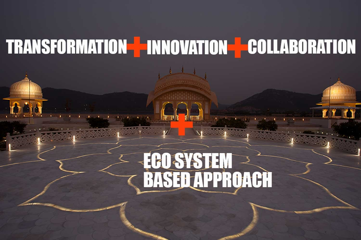 Eco-System-Approach.jpg
