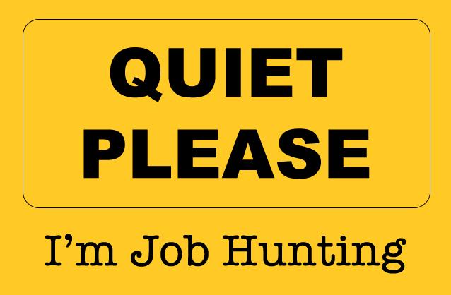 quiet-please.png