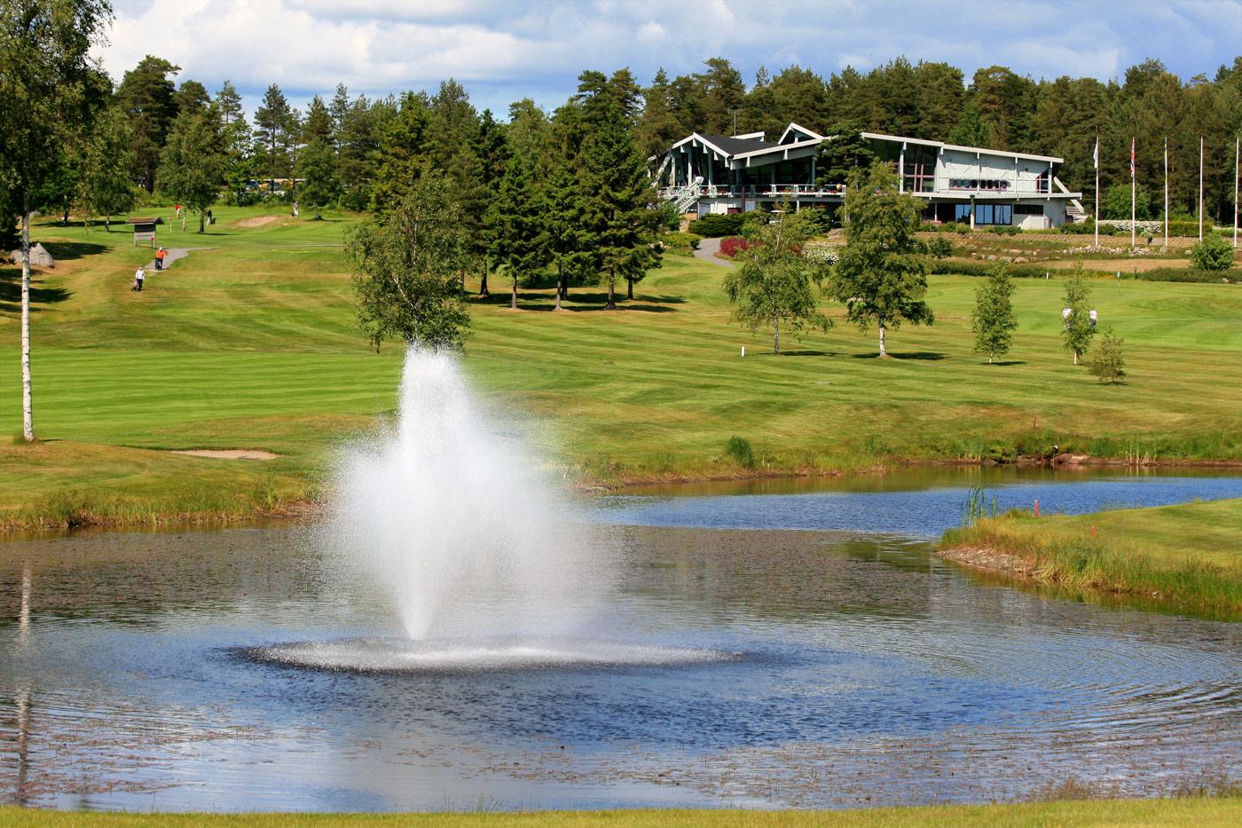 golf-onsøy-golkl.jpg