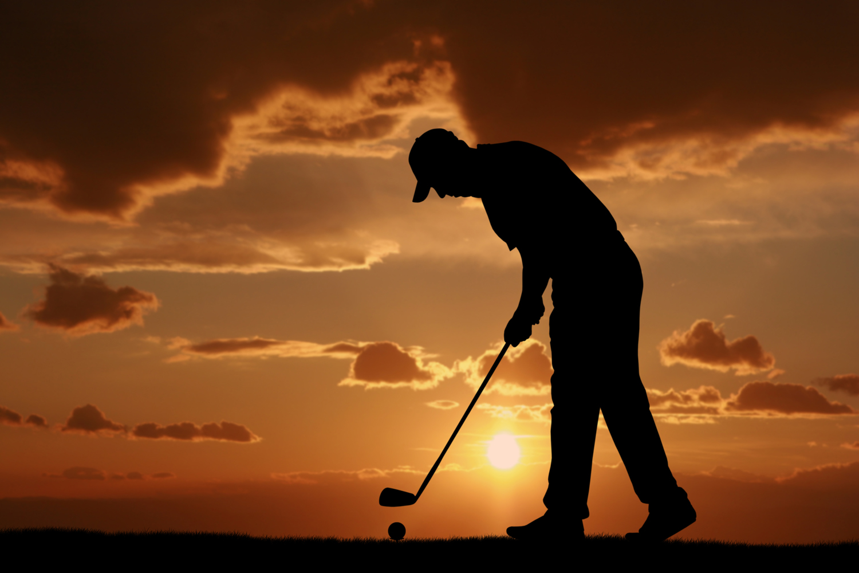 Moss & Rygge Golfklubb