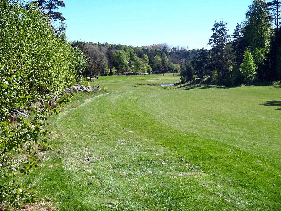 golf-hvaler-golf-hull_5b.jpg