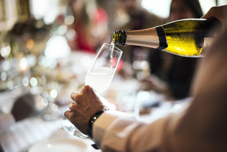 Champagne-Festiviteten-69949.jpg