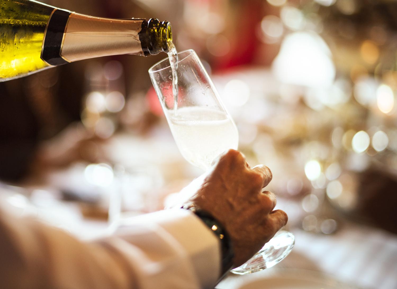 Champagne-Festiviteten-3437.jpg