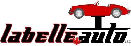 Labelle_Logo_FINAL_no_text.jpg