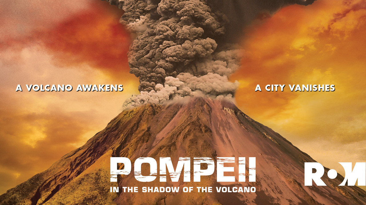 BTA_HomeImage_ROM_Pompeii.jpg