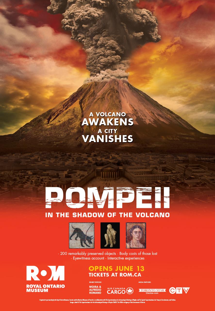 ROM_Pompeii_TSA.jpg