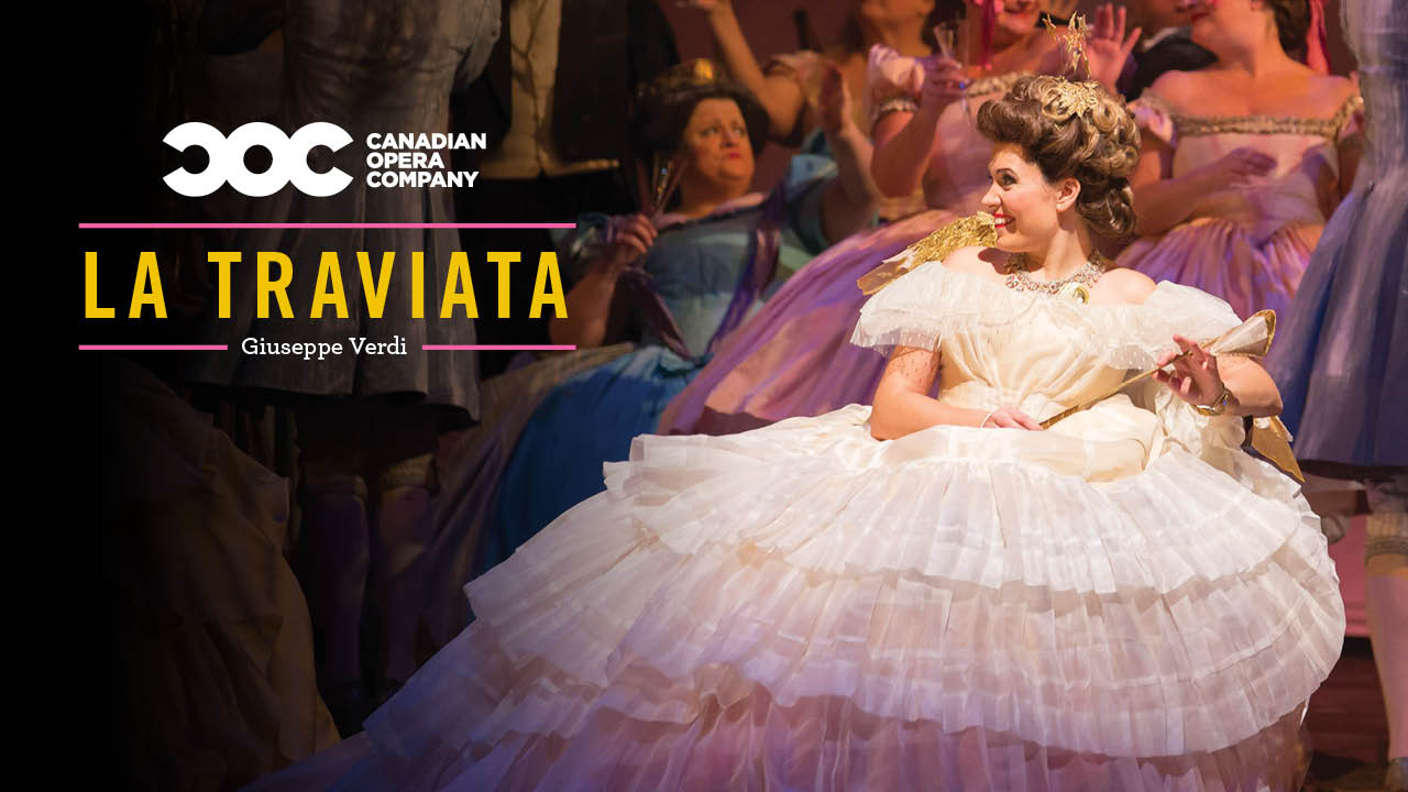 BTA_HomeImage_COC_Traviata.jpg