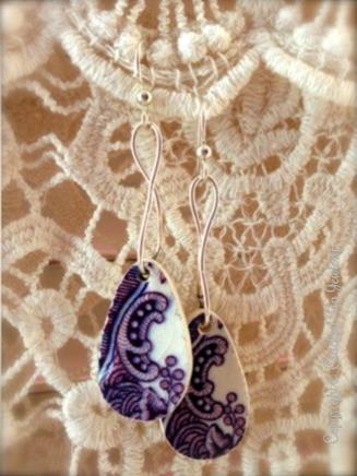 purple-earrings.jpg
