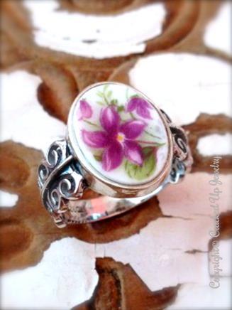 purple-floral-ring.jpg