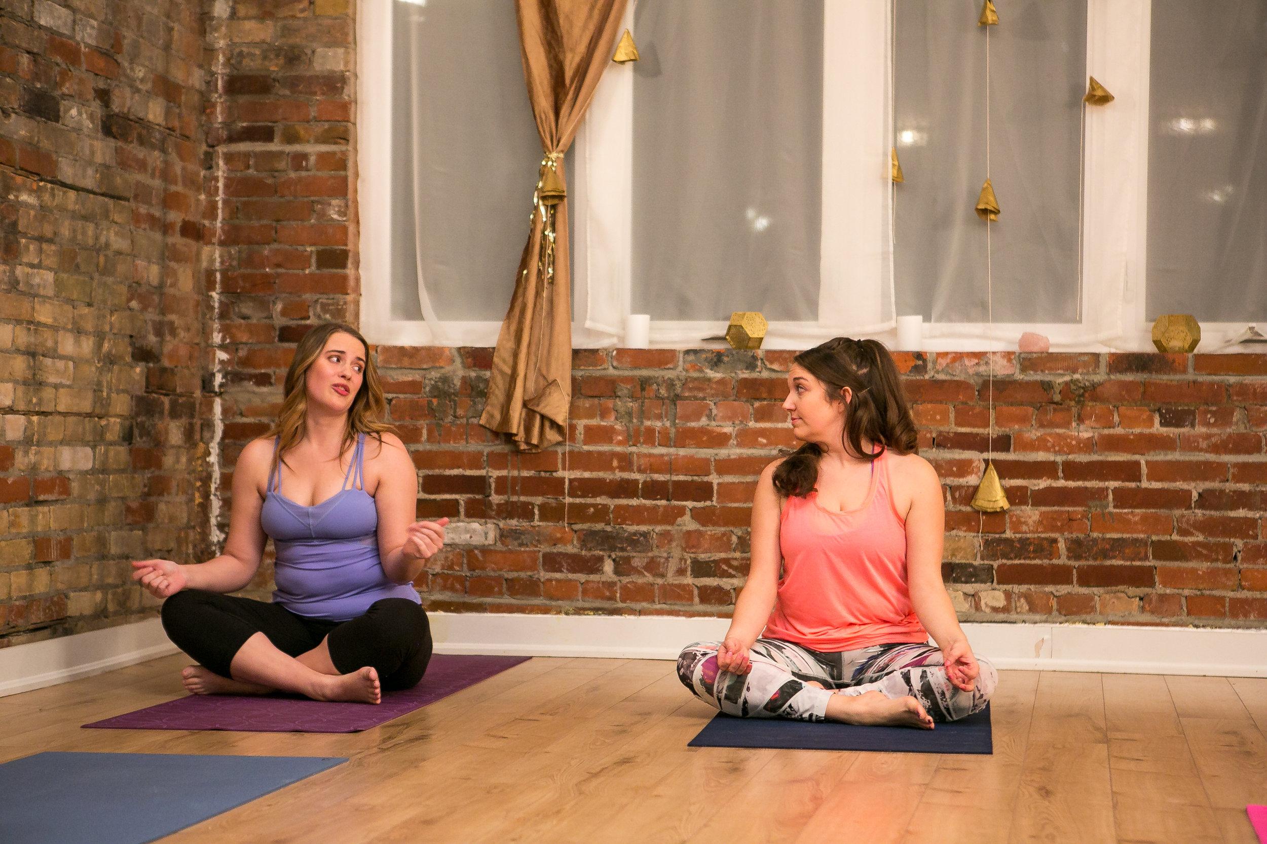 Yoga101_Stills-137.jpg