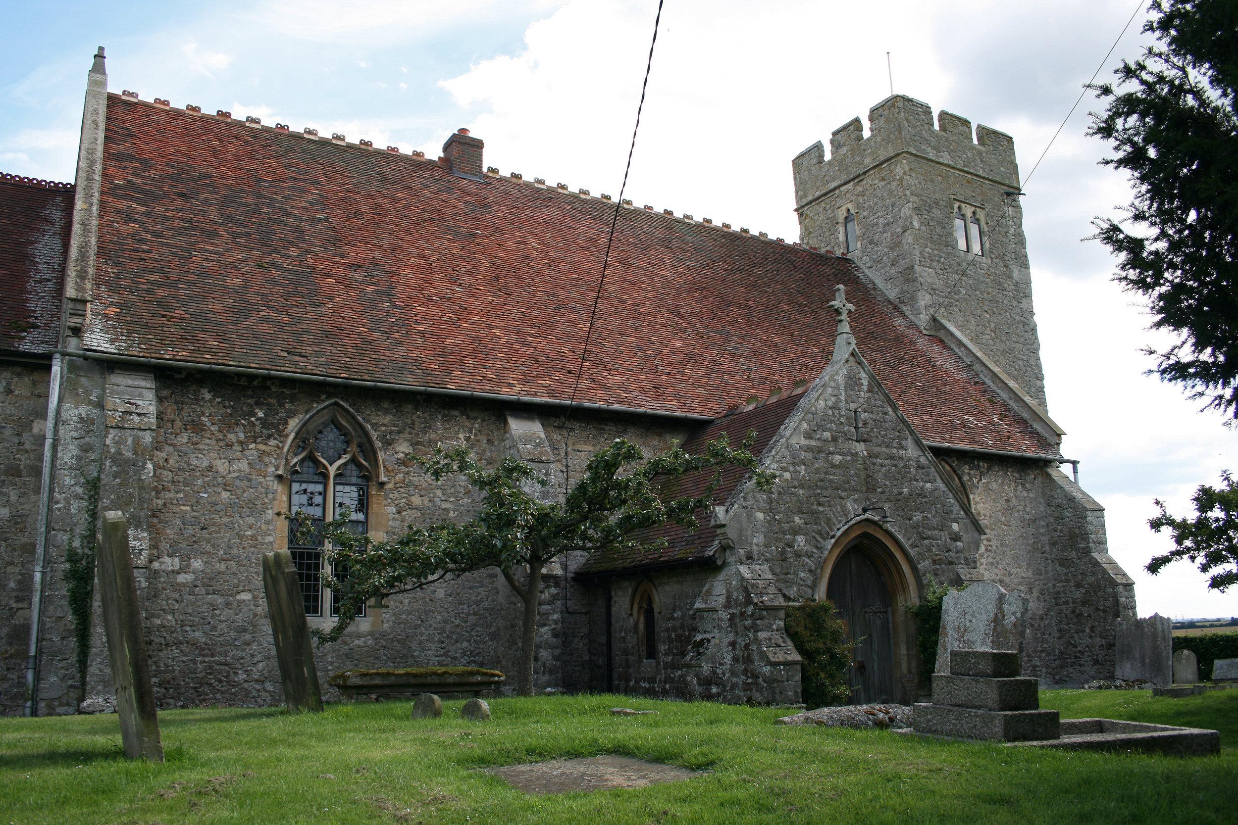 Former_Church_at_St_Mary_Hoo,_Kent.jpg