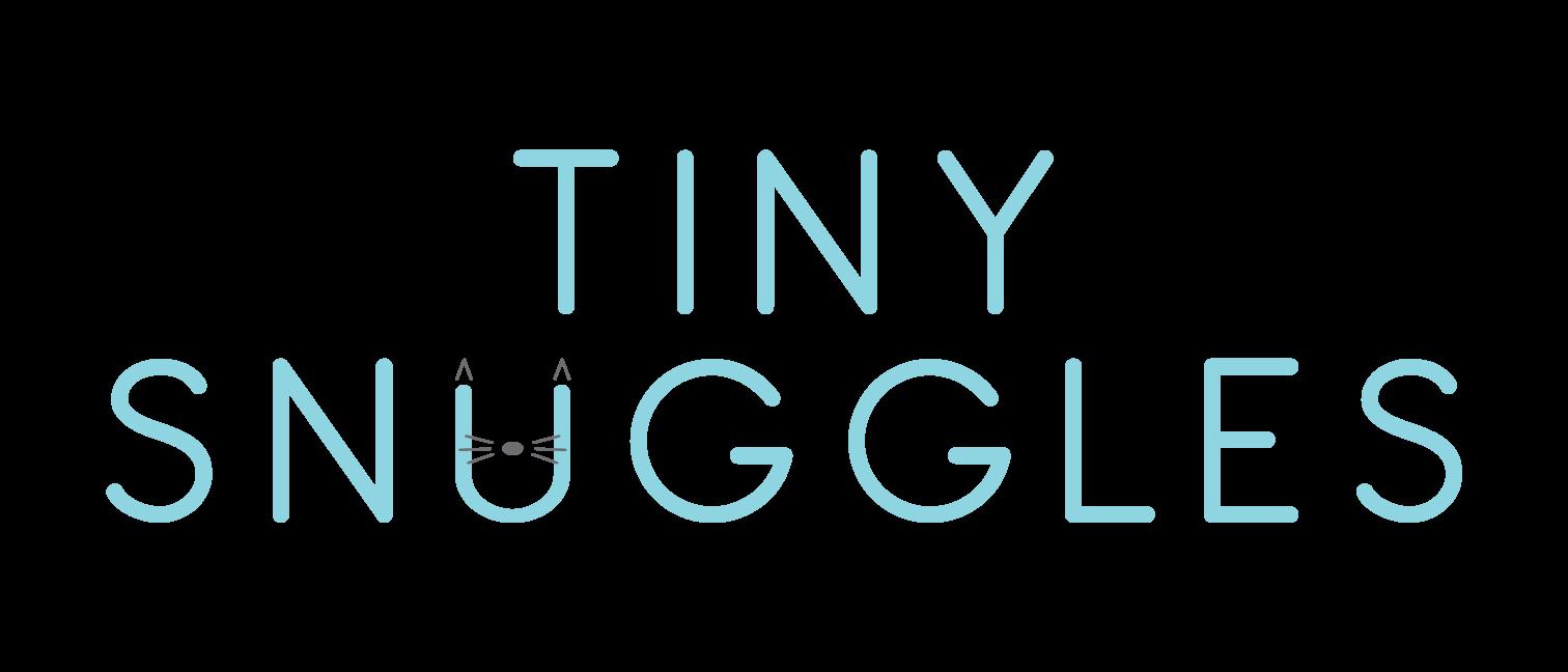 TinySnuggles_Final_Grey.png
