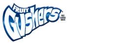 logo_fruitgushers.jpg
