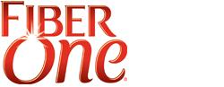 logo_fiberone.jpg