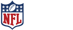 logo_nfl.jpg