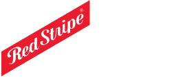 logo_redstripe.jpg