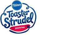 logo_toasterstrudel.jpg