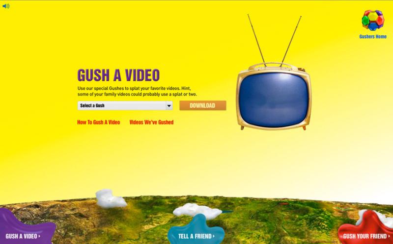 gush-03.jpg