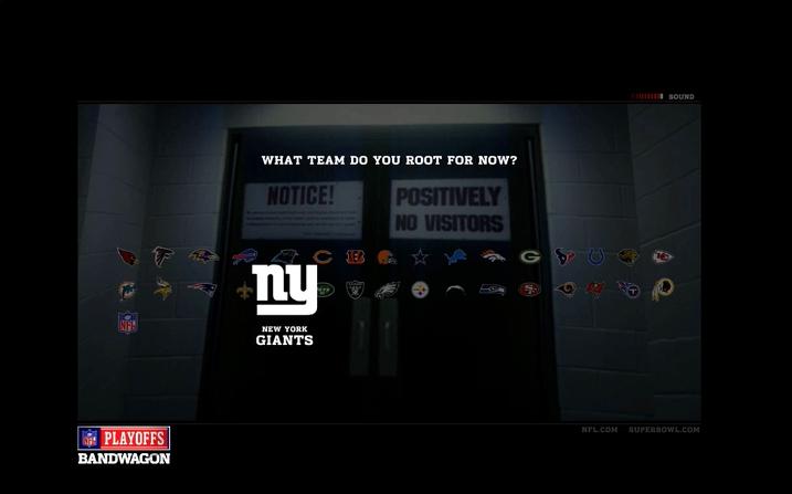 NFL_screenshots_2.jpg