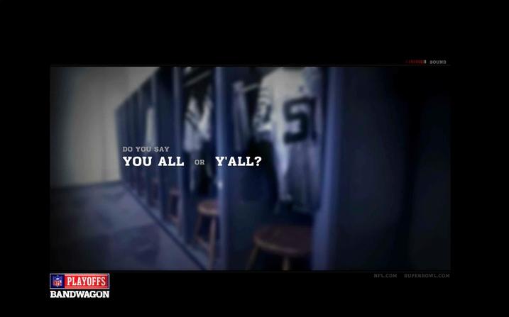 NFL_screenshots_5.jpg