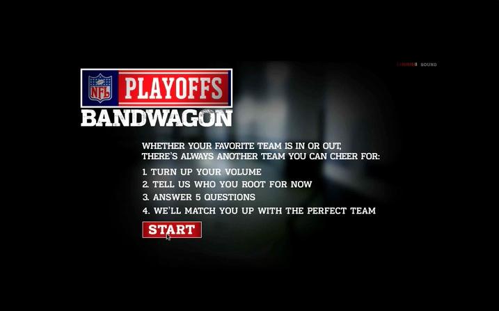 NFL_screenshots_1.jpg