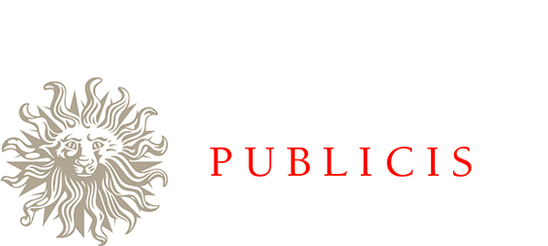 agency_logos_publicis.jpg