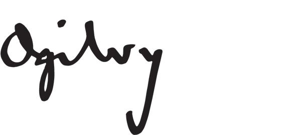 agency_logos_ogilvy.jpg