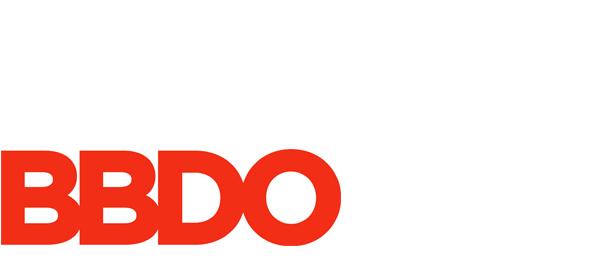 agency_logos_bbdo.jpg