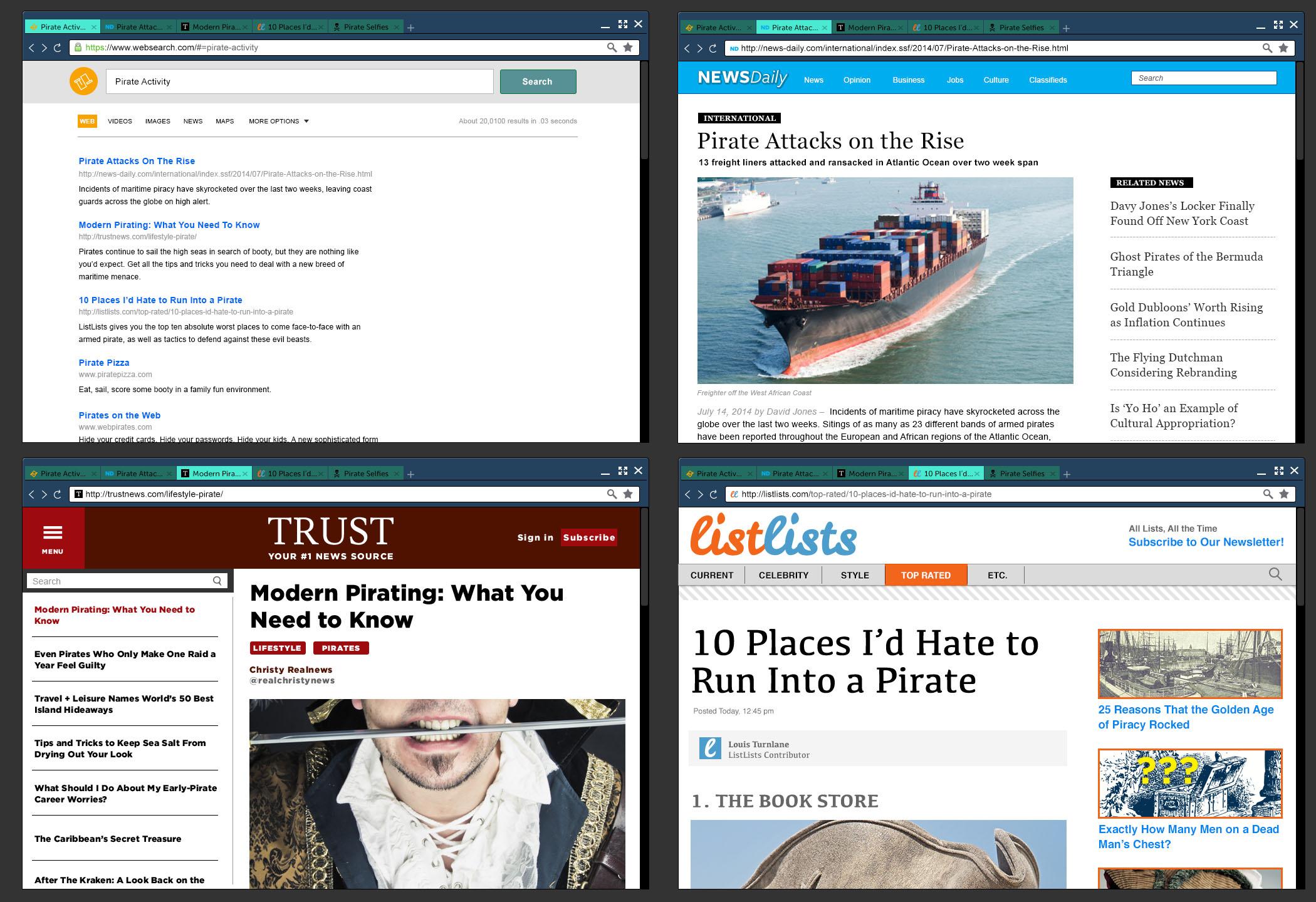 pirates-desktop-fakewebsites.jpg