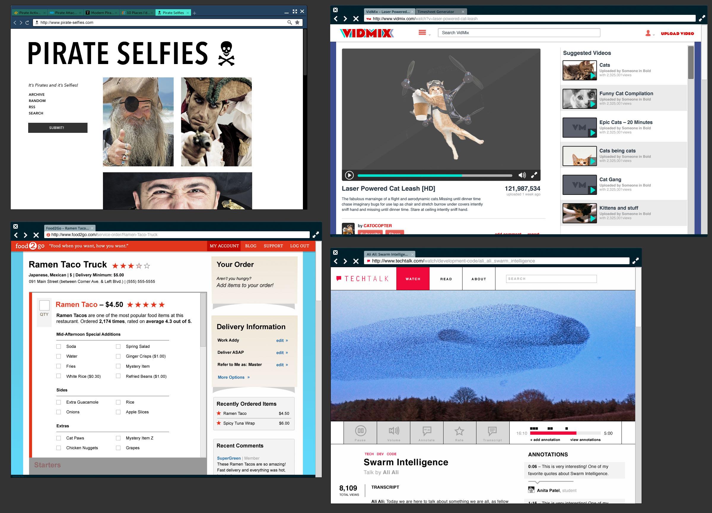 pirates-desktop-fakewebsites2.jpg