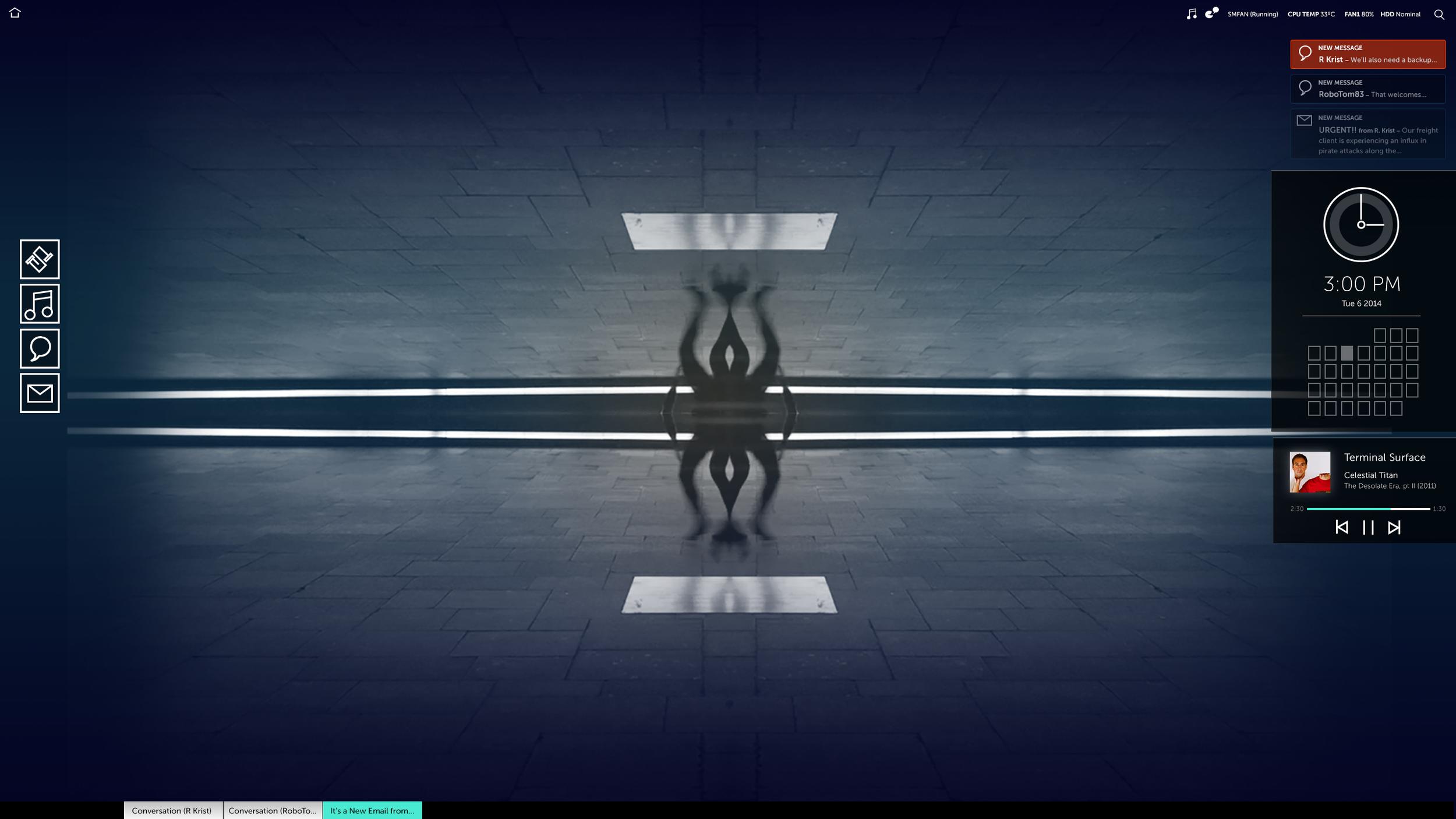 pirates-desktop-rasterized.png
