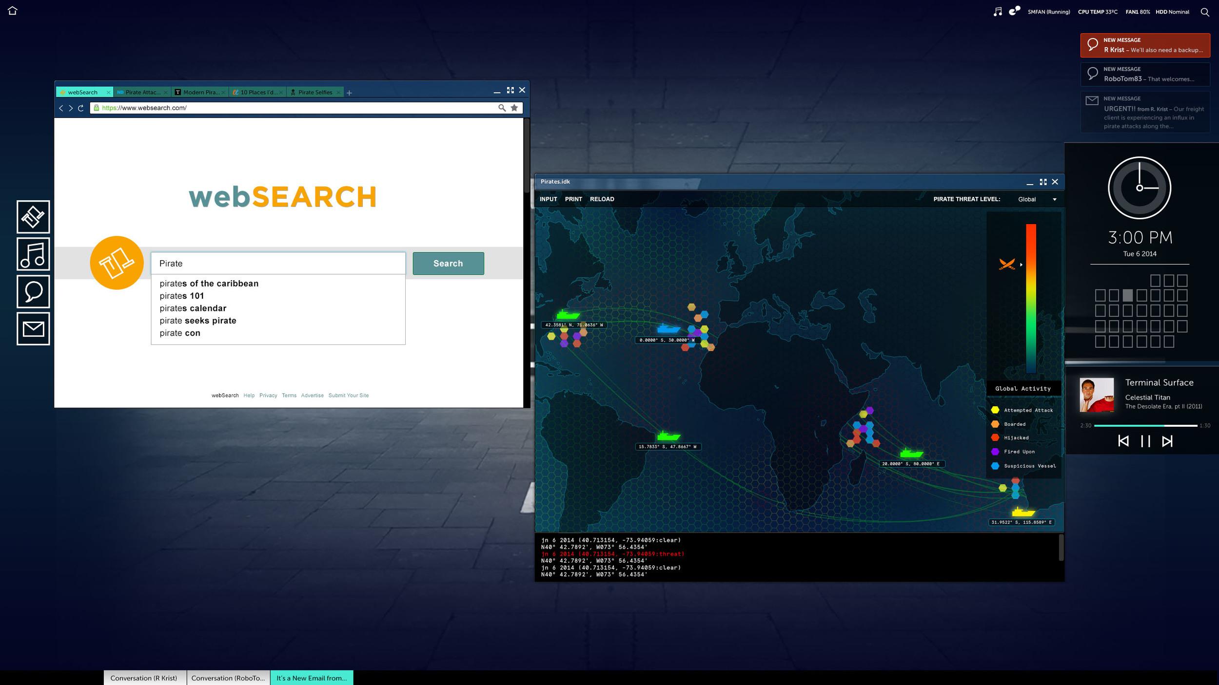 pirates-desktop-browser.jpg