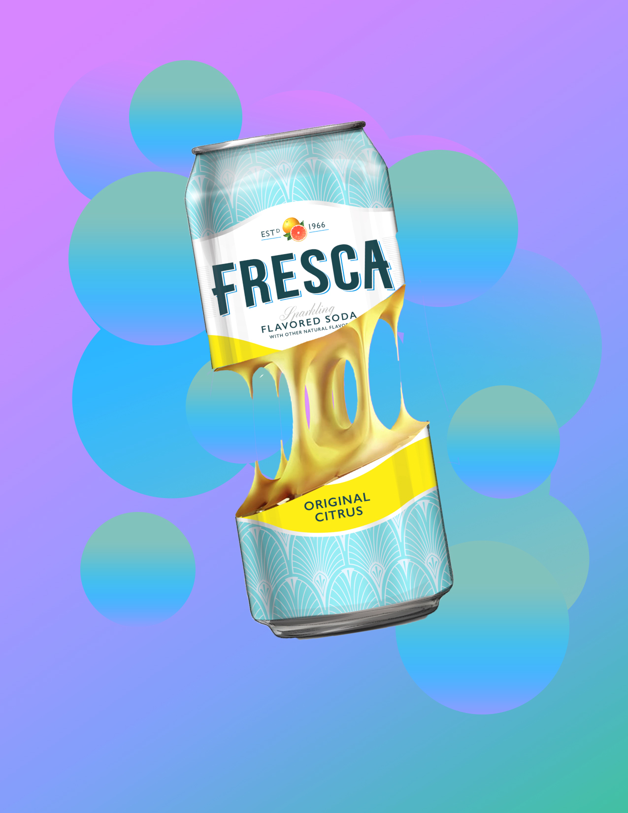 CC_Fresca_Exploration_7.jpg