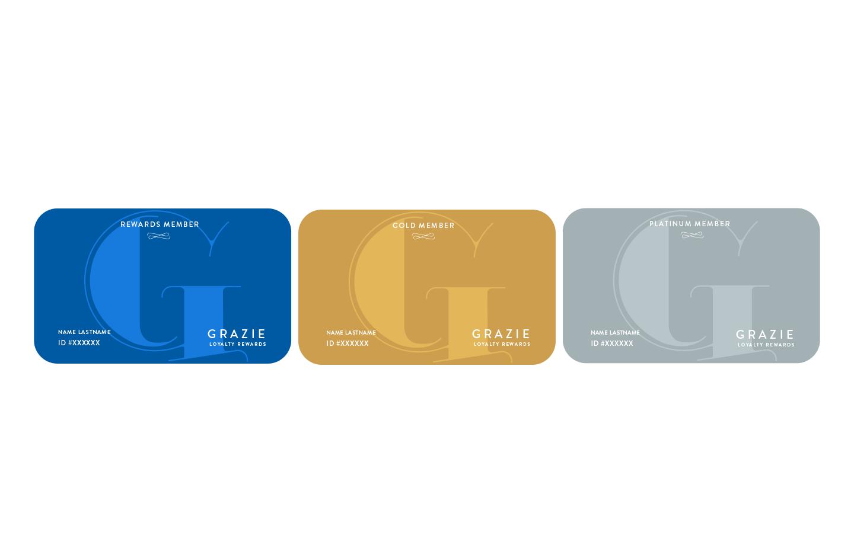 design1_cards.png
