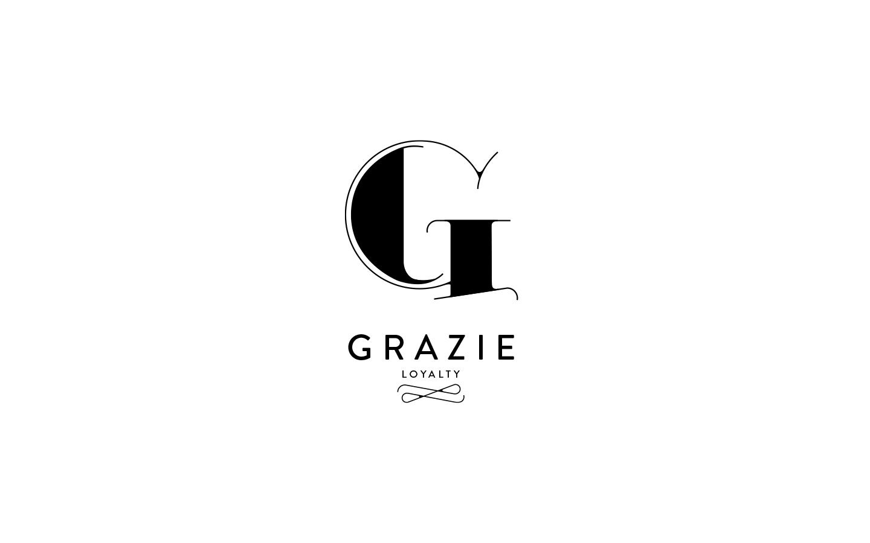 design1_logo.png