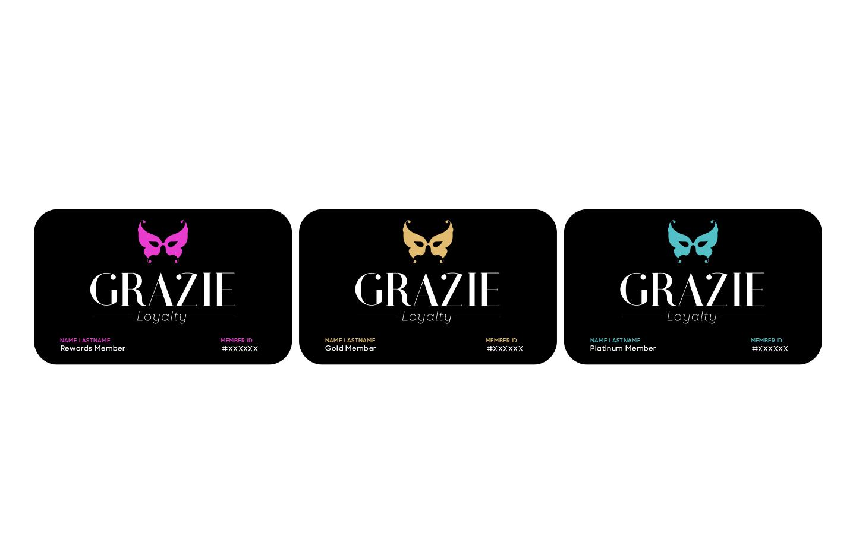 design2_Cards.png