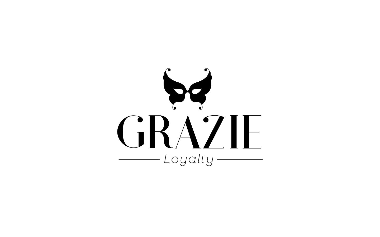 design2_logo.png