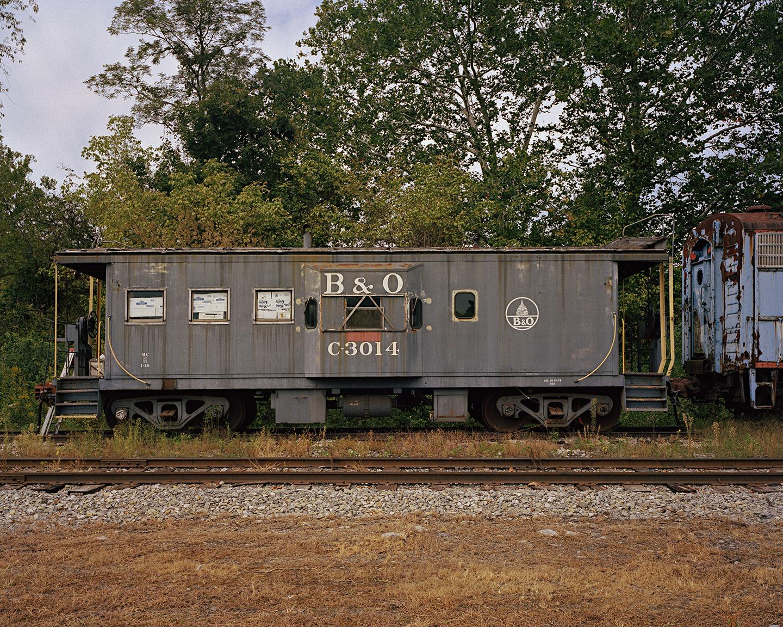 b&O train.jpg