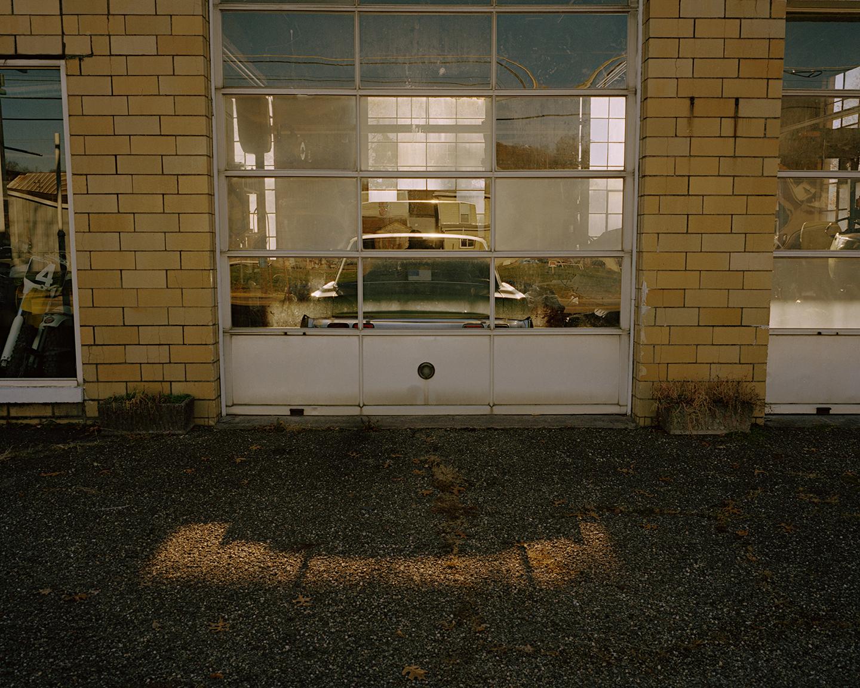 old car garage.jpg