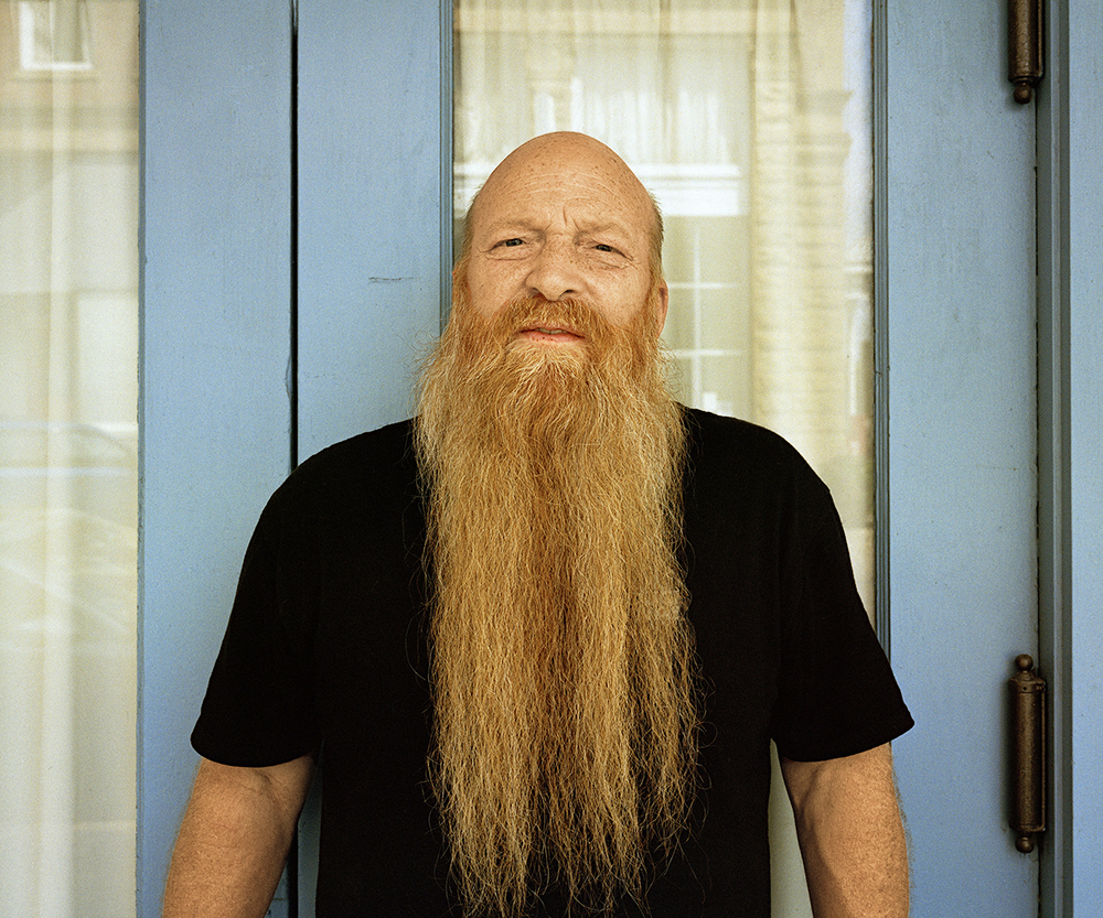 BeardGuy copy.jpg