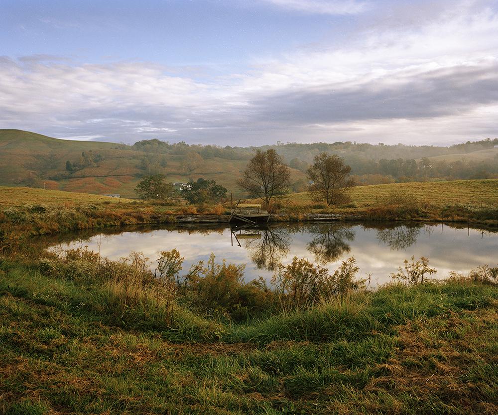 pond copy.jpg