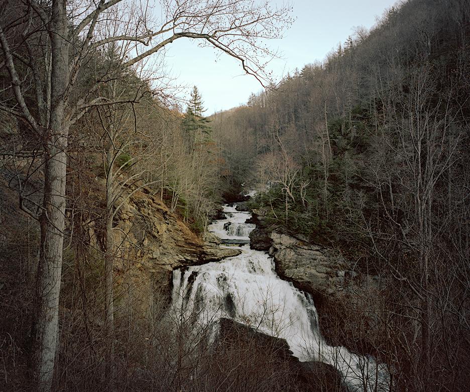 waterfallunspot.jpg