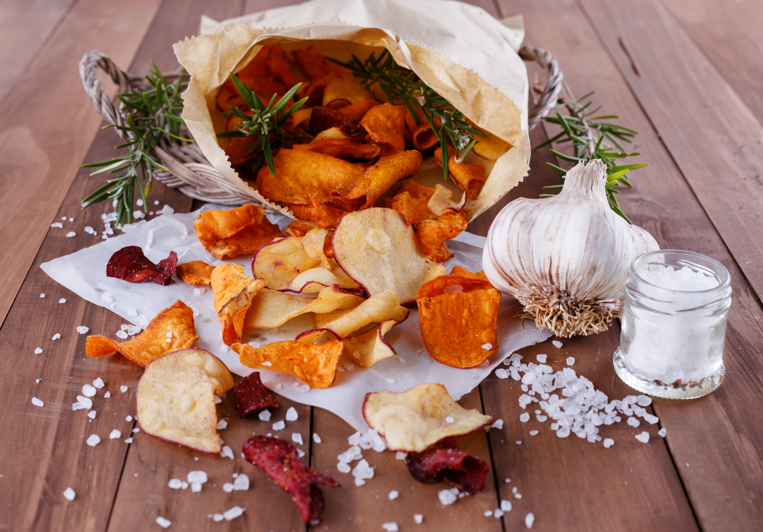 sweet potato chips.jpg