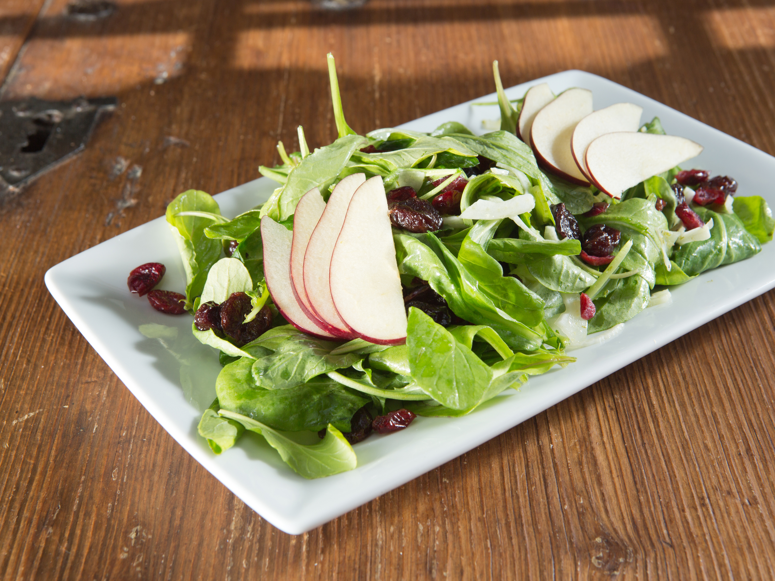 pear and blue salad.jpg