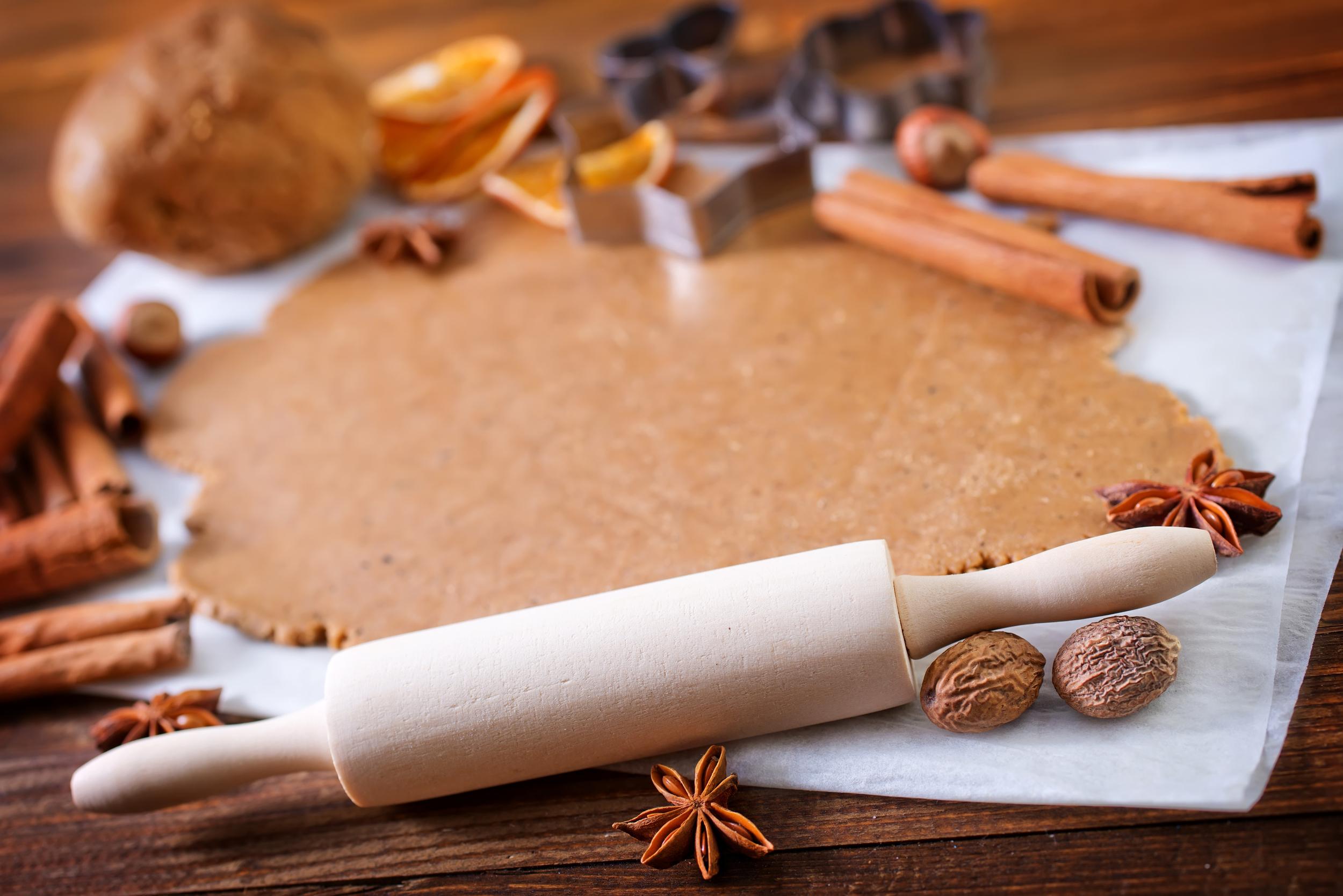 rolled gingerbread.jpg