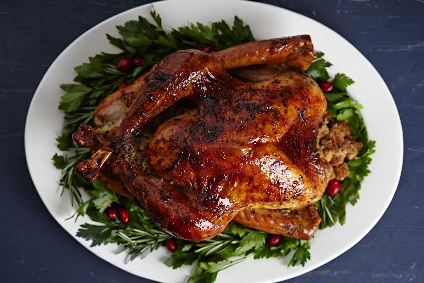 recipe_brined-roasted-turkey.jpg