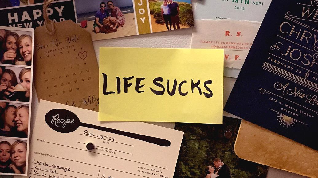 LifeSucks-Kickstarter.png
