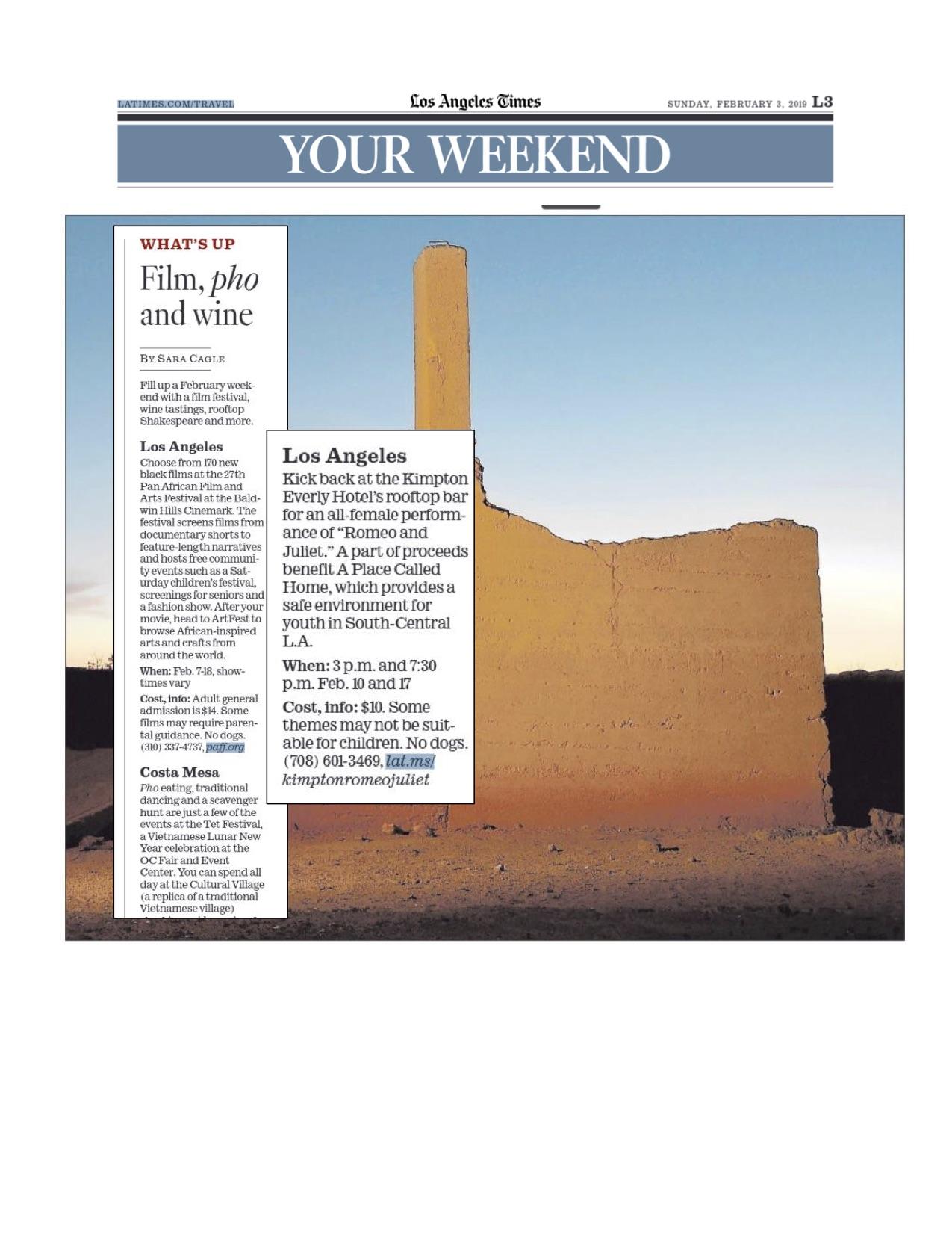 Kimpton_Los Angeles Times .jpg