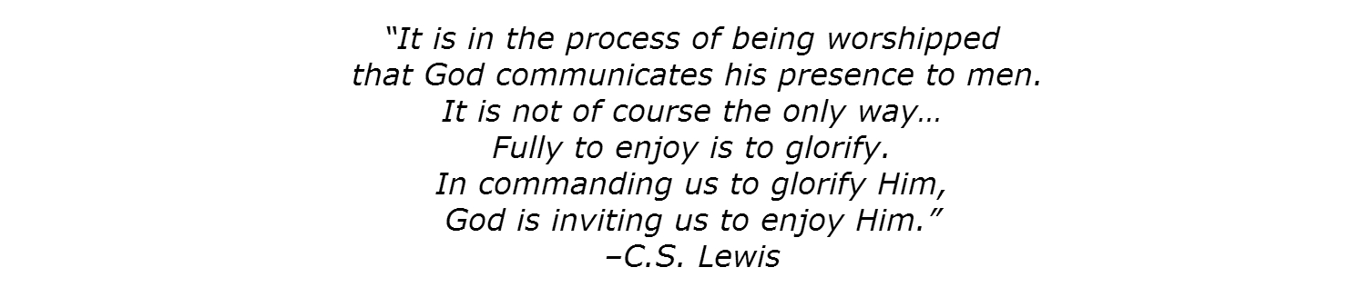 C.S. Lewis Quote.jpg