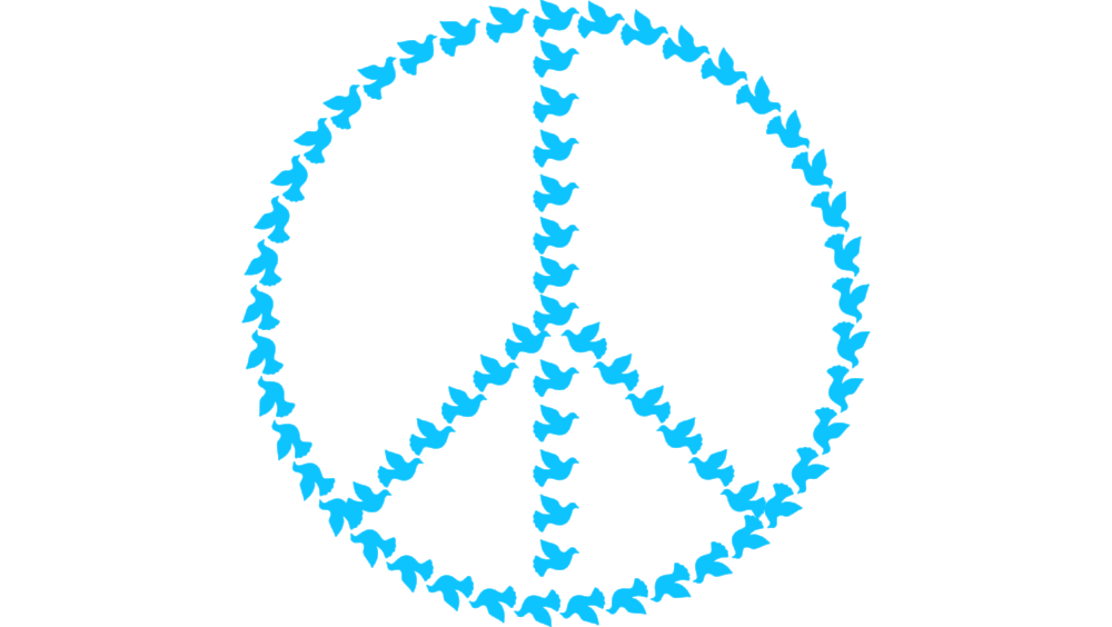 Peace-Dove-Sign.png